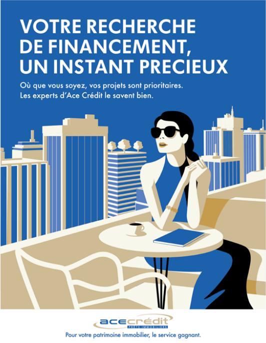 ACE Crédit Financement